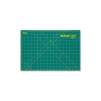 Olfa Planche de decoupe - 45x30cm INCH+CM