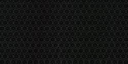 Holographic Dots - Vinyle Déco - DCWV