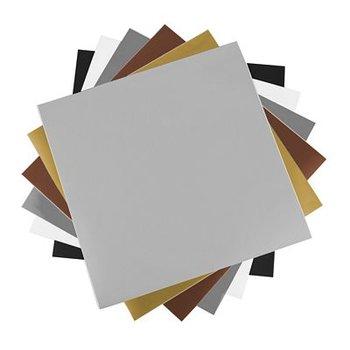 Vinyl Kit - Neutre