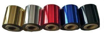 Foils pour AMD55Y