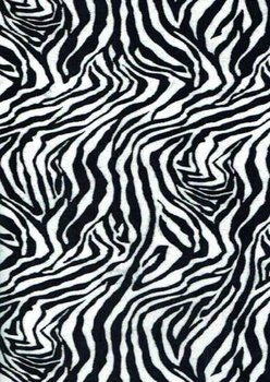 Zebra Flex 10