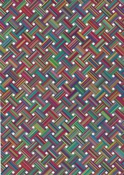 Maze Flex 06