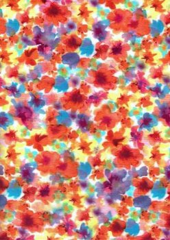Flowers Flex 05