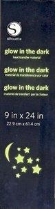 Flex Photoluminescent SILHOUETTE