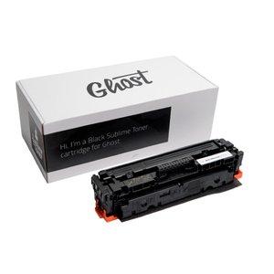 Ghost M452 Toner 1K Noir Sublimation