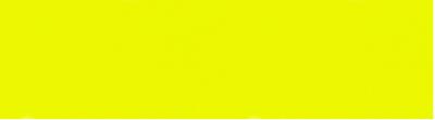 Neon Vinyle - Jaune