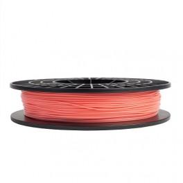 Alta Filament - t Dreefhuys