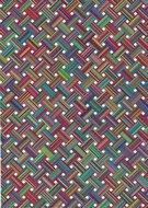 SEF Maze Flex 06